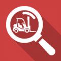 Fork Lift Truck Supervisor Training