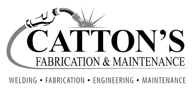 Catton's Fabrication & Maintenance