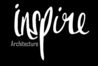 Inspire Architecture