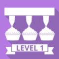 Level 1 Food Safety (Manufacturing)