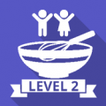 Level 2 Food Safety (Child Care)