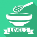 Level 2 Food Safety (catering)