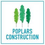 Poplar Construction
