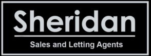 Sheridan Sales & Letting Agents