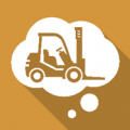 Theory Test for Counter Balance & Reach Trucks